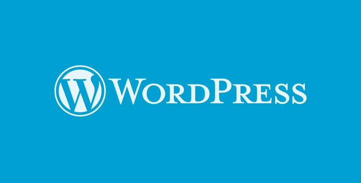 An Introduction to WordPress – The Only One You'll Need