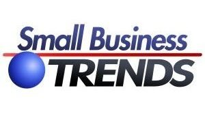 BlogVault endorsements: Small Business Trends