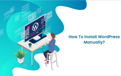 How to Install WordPress? (Complete Installation Tutorial)