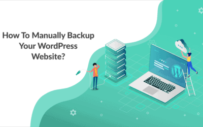 How to Easily Backup WordPress Manually (Step-by-Step Guide)