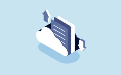 Automatic WordPress Backups – The Best Way to Backup Your WordPress Site