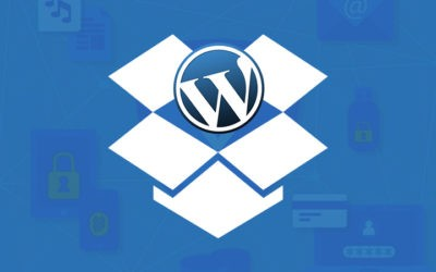 WordPress Backup to Dropbox: Pros, Cons & Things You Need to Know