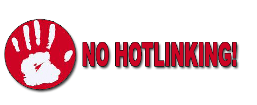 stop hotlinking with htaccess