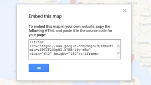 embed_map