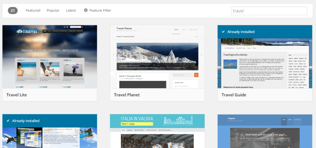 travel_themes