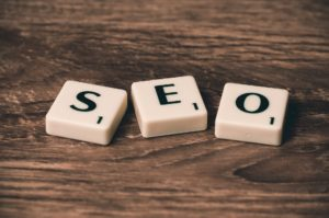 Having an XML site map on your WordPress site makes it easier for search engines to crawl it.