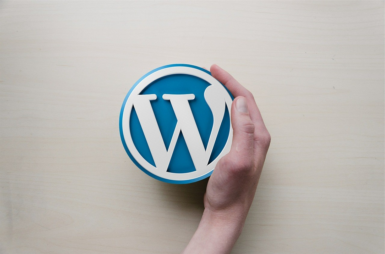Common mistakes Website owners make
