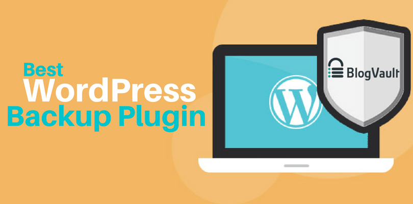 Best-WordPress-backup-plugin