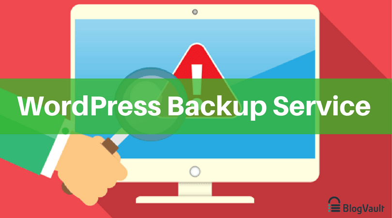 BlogVault-A-WordPress-Backup-Service