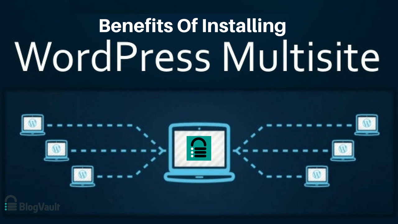 Benefits-Of-Installing-WordPress