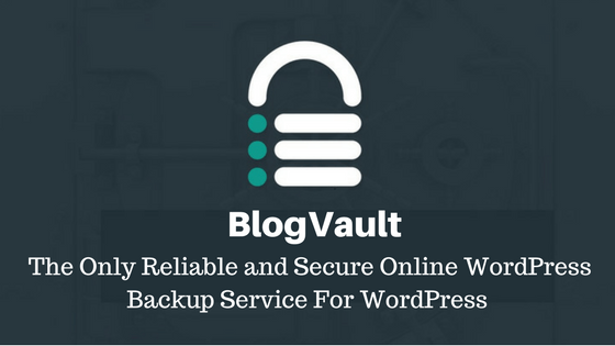 A Complete Backup And Restore Service 4