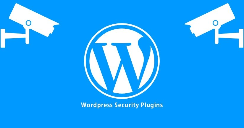 Image result for wordpress security plugin