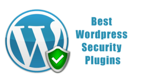 best-wp-security-plugin
