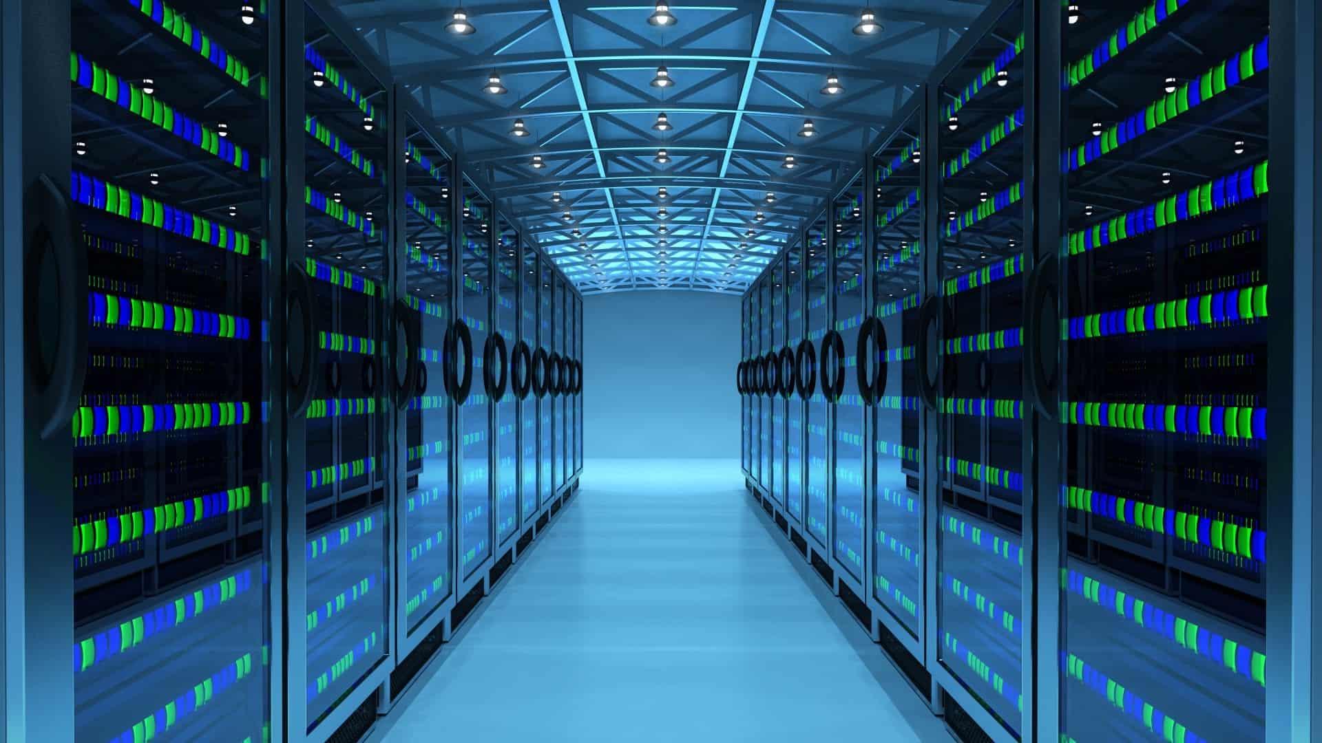 repair optimize database