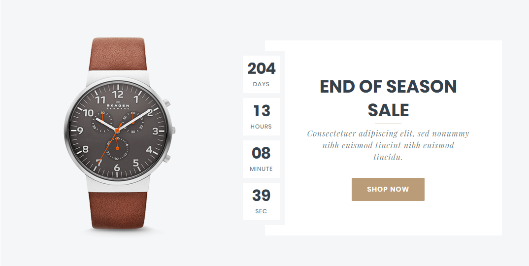 10 Emporos WooCommerce Theme Review