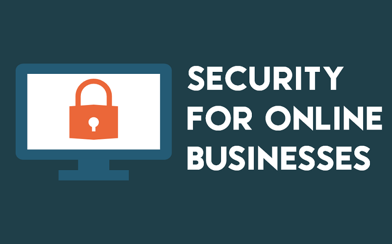 Making Sense of WordPress Security for Online Business Owners