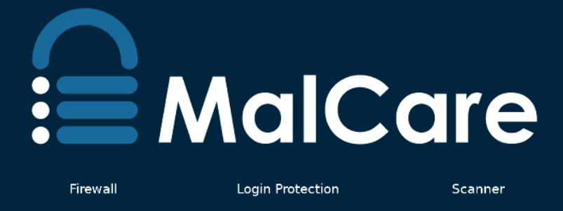 malcare security firewall