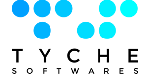 logo tychesoftwares final