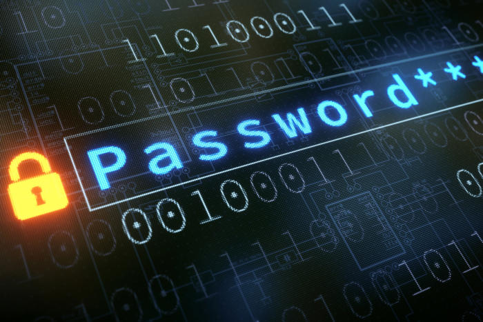 Importance of Implementing Strong Password Policies on WordPress Sites
