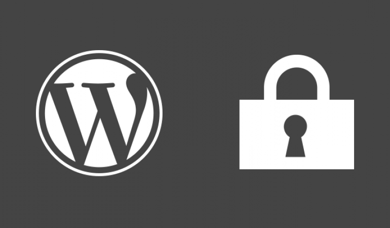 3 Best WordPress Security Plugins Compared