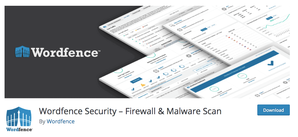 Top 5 WordPress Malware Scanners Compared - BlogVault