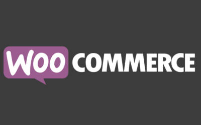 Essential Plugins to Convert Your WordPress Website to a WooCommerce Store