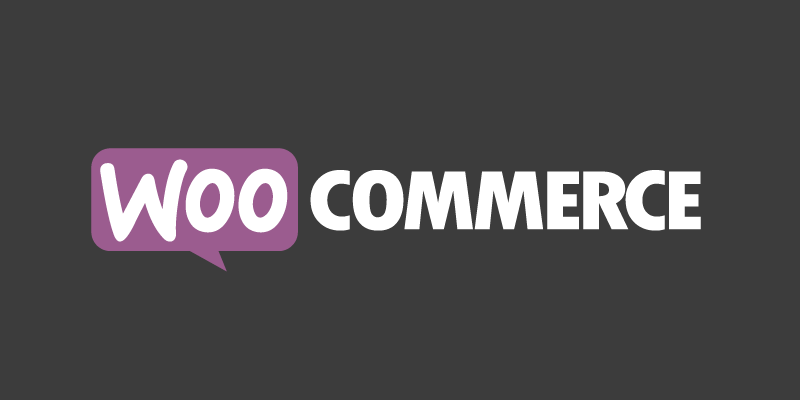 WooCommerce Store essential plugins