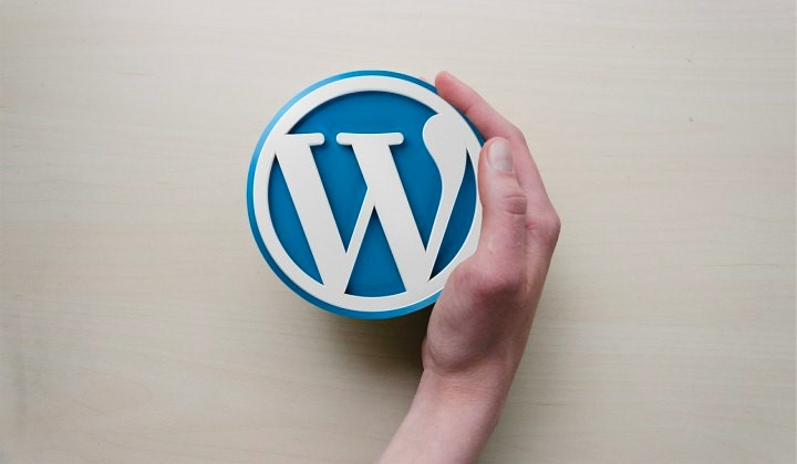WordPress support and maintance