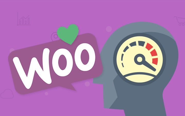 Worried About WooCommerce Performance? Check out these Do's and Don'ts!