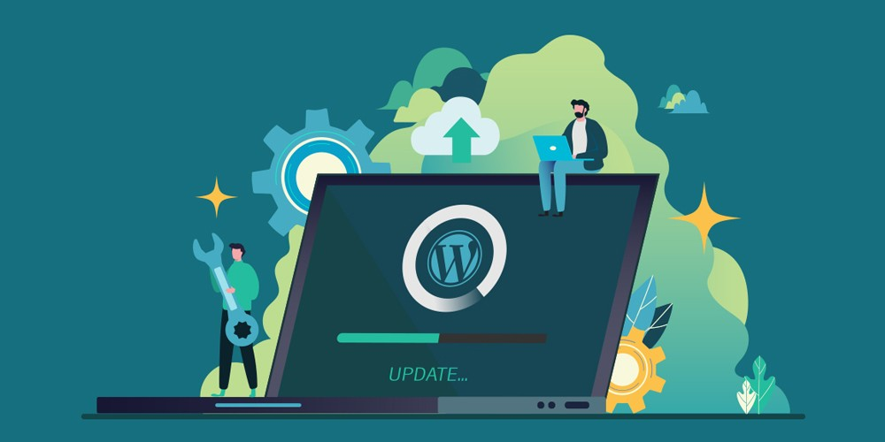How To Safely Update Your WordPress Site (Ultimate Guide)