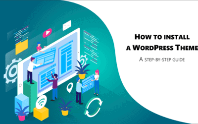 How to Install a WordPress Theme For Beginners (Step-by-Step Guide)