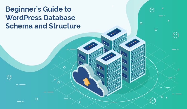 Beginner's Guide to WordPress Database Schema and Structure