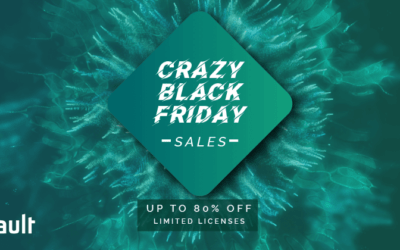 The 2020 List: Hand Curated Black Friday Cyber Monday Deals (WordPress)