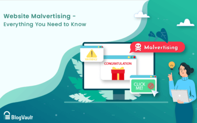 Website Malvertising – Everything You Need to Know