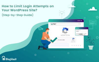 How to Limit Login Attempts on Your WordPress Site (Step-by-Step Guide)
