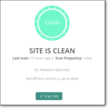 website-is-clean-on-malcare