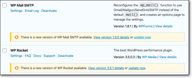 wordpress-plugin-updates-available