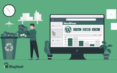 How To Restore Deleted Post Or Page In WordPress (Step By Step Guide)