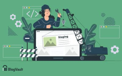 7 Best WordPress Staging Plugins To Create A Staging Site