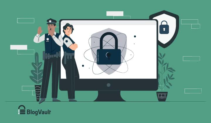 how to get your online business to the next level prioritising website security
