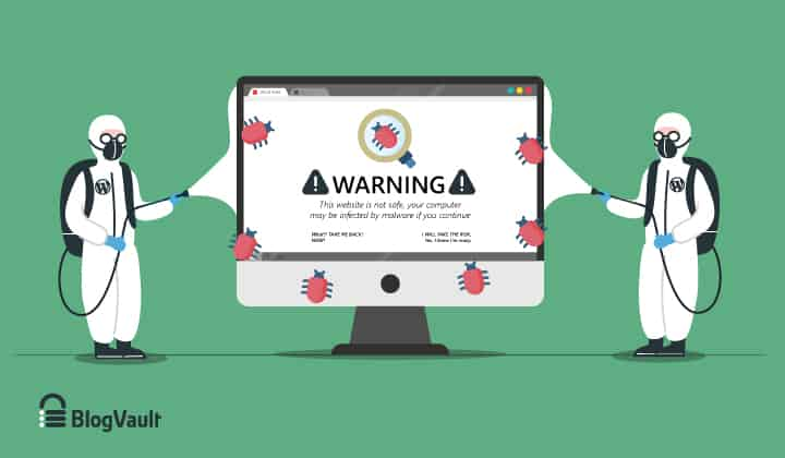 WordPress Malware Removal Plugins that You Can and Can't Trust