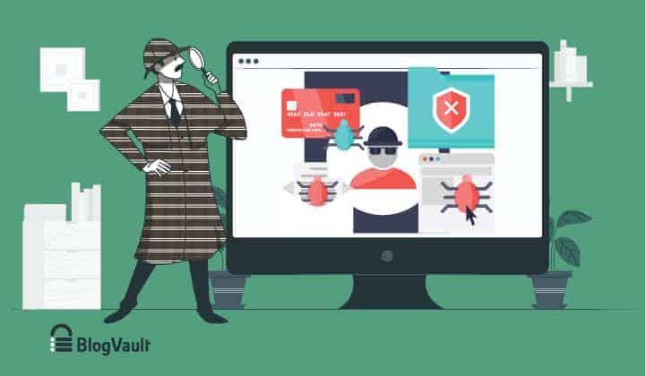 5 Best WordPress Vulnerability Scanners To Find Security Vulnerabilities