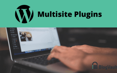 Must-Have WordPress Multisite Plugins