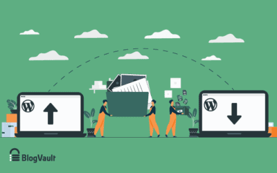 How to Migrate WordPress Multisite? – Complete Guide(2020)