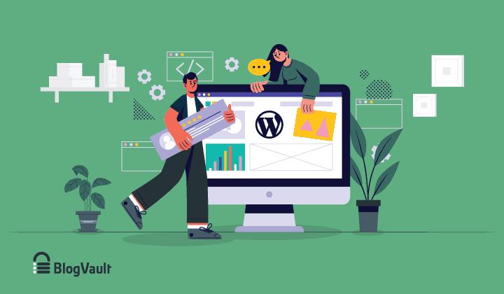 Must-Have WordPress Multisite Plugins