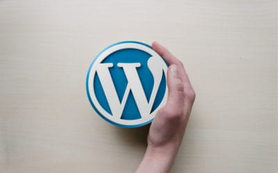 The State Of WordPress Hosting Today For Agencies