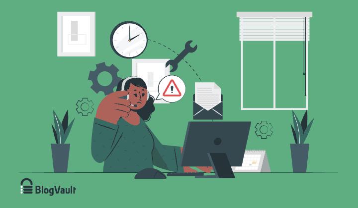 WP-Admin Not Working? Fix 'Can't Access WordPress Admin' Error