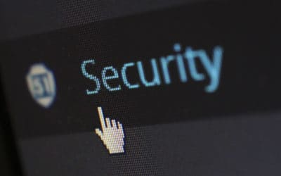 Getting The Right WordPress Security Assistance: An Interview With Gerasimos From Codeable